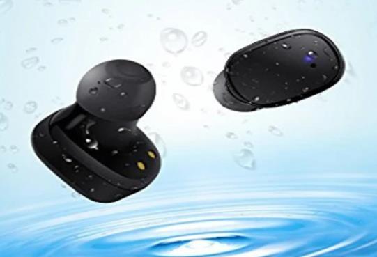 蘋果耳機進水了怎么辦?將來如何防止弄濕耳機?