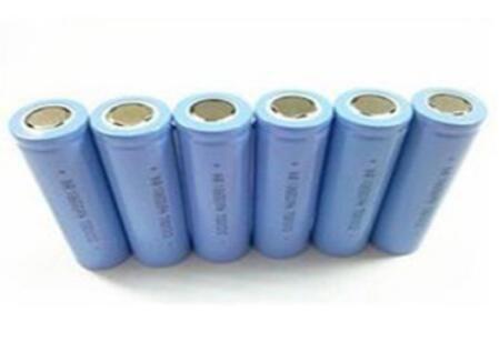 日本初研發出高性能鋰金屬電池 2022年將實現商業化