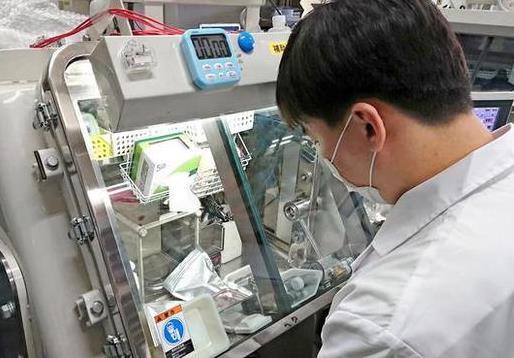豐田與京都大學研發新型氟離子電池,一次充電續航達1000公里
