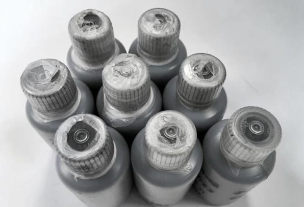美國德克薩斯大學破解無鈷高能量鋰離子電池密碼,大幅降低電池成本