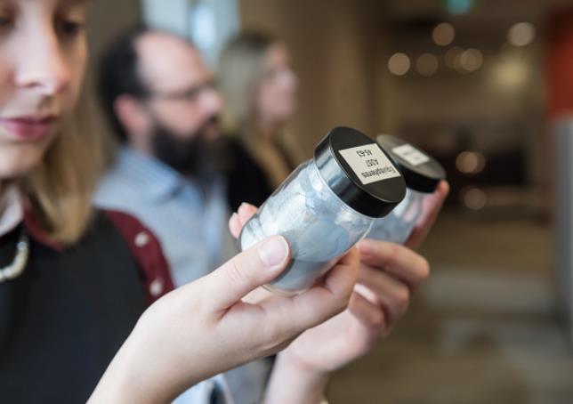 2020年金屬3D打印粉供應商面臨的挑戰有哪些?