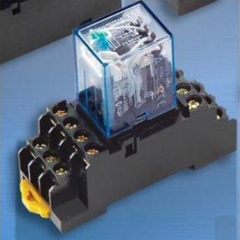 繼電器工作原理詳解:為什么要使用繼電器?