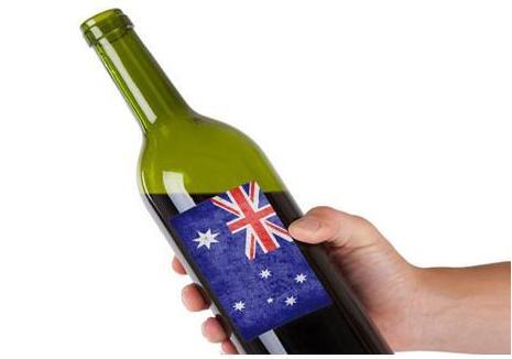 商務部對澳進口葡萄酒反傾銷調查 最大出口市場不保