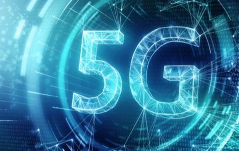 如何让企业了解5G带来的效益