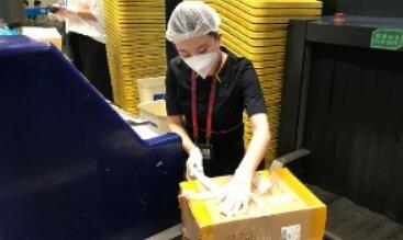 晶硅产能告急!上机数控签订3年2.16~3.2万吨对晶硅采购长单
