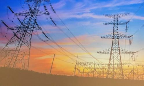 綠色能源網絡如何加強電力供應