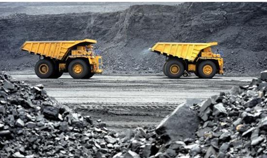 德國開始著手逐步淘汰燃煤發電但面臨法律挑戰
