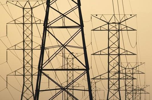 美國迫切解除限制清潔能源部署和使用的容量市場限制