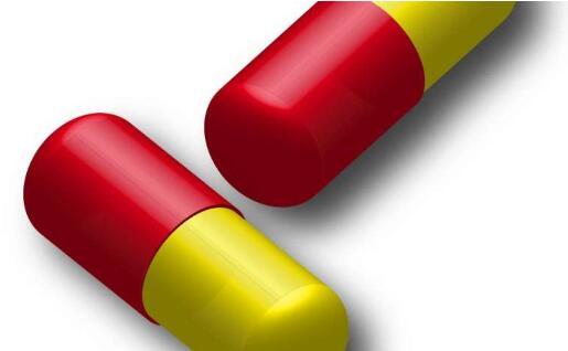 降压药与癌症之间有联系吗?大型研究来揭秘