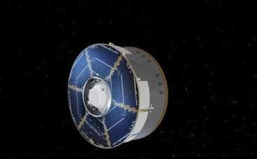 天问一号飞行里程突破1亿千米,哥斯达黎加被选中部署雷达探测太空碎片