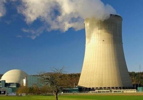华能石岛湾高温气冷堆核电站 明年实现并网发电