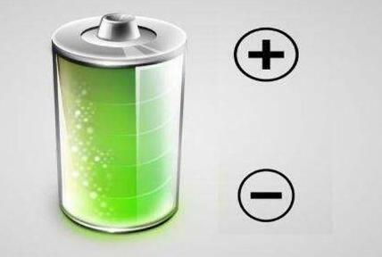 旧的锂电池为什么需要很长时间才能充满?电池未来发展方向是怎样?