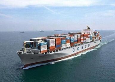 美国将对中国多种商品关税减免延长至年底 口罩等产品在列