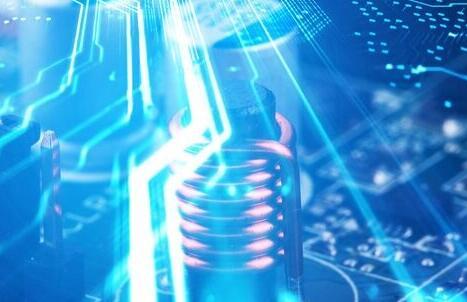 核废料驱动的电池你敢用吗?纳米钻石电池充一次电可用2.8万年