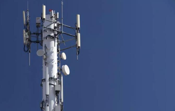 美国跨越5G就能在6G上领先吗?频谱资源到底是个啥?