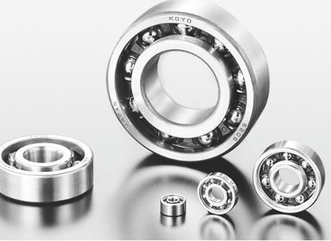 什么是轴承?轴承有什么作用?润滑油的粘度对轴承有什么影响?