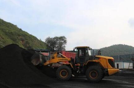 """徐矿""""六大能源基地""""取得新突破 国内首个百万千瓦褐煤发电机组获批"""