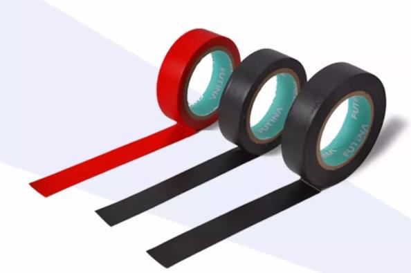 电线接头如何防水?引起高压电缆事故的原因有哪些?