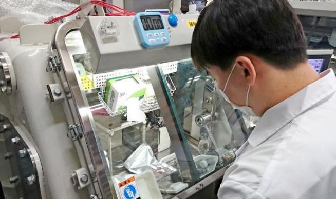 丰田与京都大学开发氟离子电池,密度提升7倍续航可达1000Km