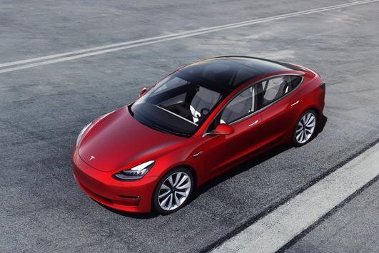 消费者不购买电动汽车的十个原因