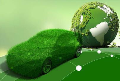 新能源汽车到底该不该买?