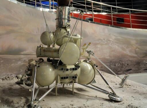 """""""嫦娥五号""""年底前发射 将实现月球区域软着陆及采样返回"""