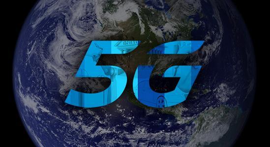 新兴国家采用5G的速度将超过人们的预期