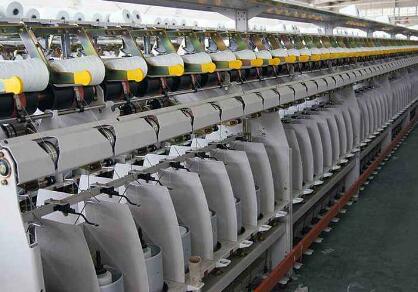 疫情一波接一波:纺织人说再不涨价就撑不下去了!