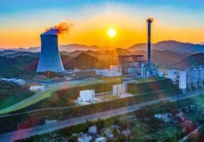 GE宣布退出新建煤电市场 相关工厂员工全部解散