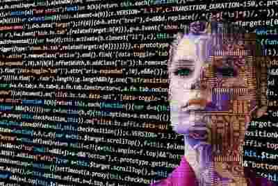 科学家解决了人工智能记忆容易遗忘的难题