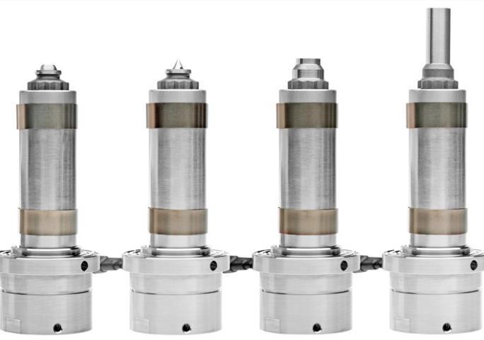 Hasco研发单发喷嘴,具有高效、低成本等优点