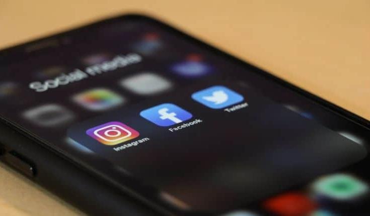 Check Point在Instagram应用程序发现严重漏洞,将手机转变为间谍工具