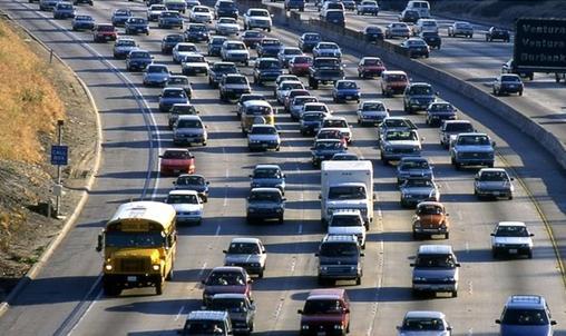 加利福尼亚州的零排放车辆订单对电力行业意味着什么