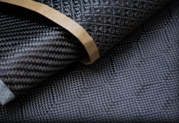 到2030年 碳纤维增强复合材料的市场价值将达到640亿美元