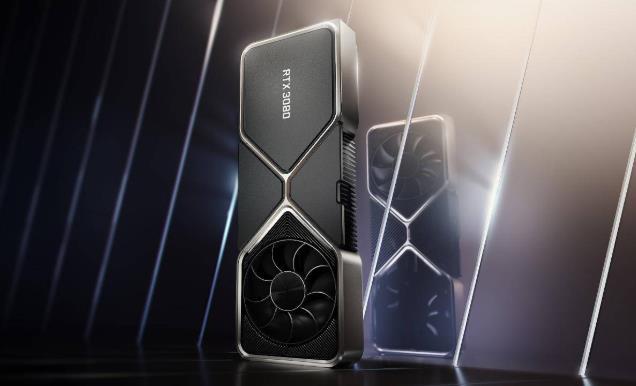 英伟达 GeForce RTX 3080的不稳定性归因于电容器