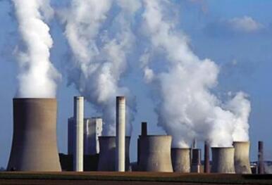 全面放开进口几无可能  电煤价格大幅上涨