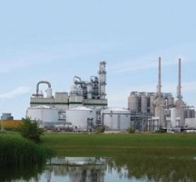 NatureWorks研发新的纯化技术 提高PLA的产量
