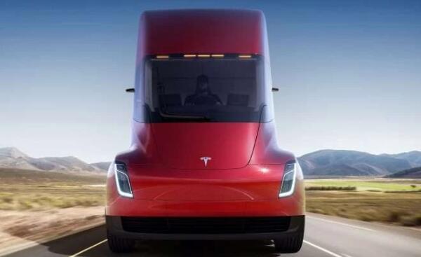 特斯拉新电池技术让行驶里程增加54%,三年内将推出2.5万美元的乘用车