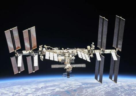 中国空间站即将正式部署 承诺向世界各国开放