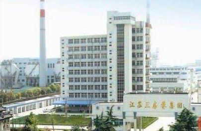 三房巷拟45亿投建PTA产业链项目 成为全产业链的聚酯行业企业