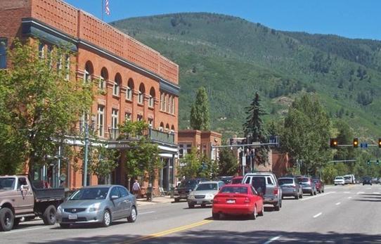 科罗拉多州计划到2030年将电力部门的温室气体排放量减少80%