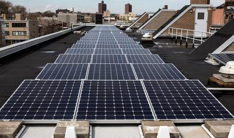伊利诺伊州监管机构对Ameren的投标进行审计以终止其太阳能发电计量