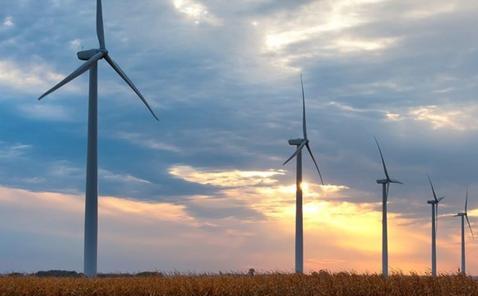 NextEra公司计划并购杜克能源公司,但存在重大障碍