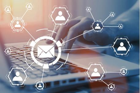 物联网对企业未来的成功至关重要