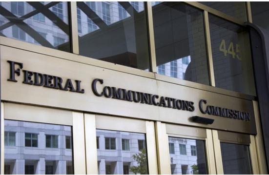 美国联邦通信委员会拍卖将长期推动5G可用性