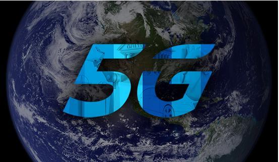 调查表明目前全球共有114个5G商用网络