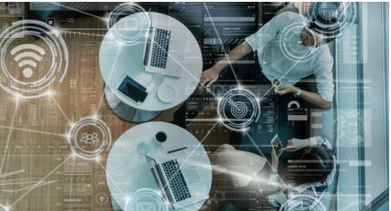 科技将如何塑造职场的未来