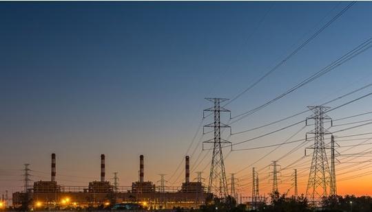 研究表明平准化能源成本(LCOE)的解决方案并不能反映能源的时间价值