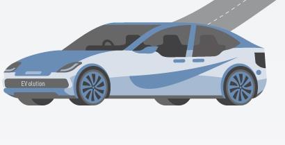 电动汽车全球普及还需要克服这5个障碍