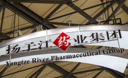 板蓝根大王从小作坊到卖药800亿,中国医药工业百强榜首为何不上市?